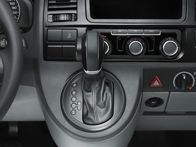 Что такое DSG коробка передач? Основные достоинства и недостатки