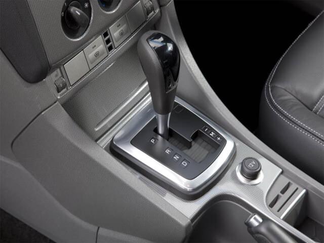 Как правильно поменять масло в двигателе Форд Фокус 3 своими